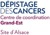 Site d'Alsace