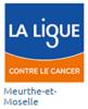 Ligue contre le Cancer, comité 54