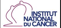 Institut National du Cancer