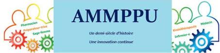 A.M.M.P.P.U.