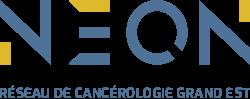 NEON - Réseau de cancérologie Grand Est