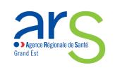 Agence Régionale de Santé (Grand Est)