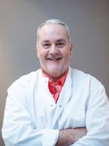 KIRCHNER Stéphane - Médecin pathologiste