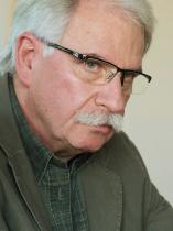 Melchior Julien Chirurgien - Sénologue