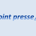 Point presse MARS BLEU – 11 Mars 2021